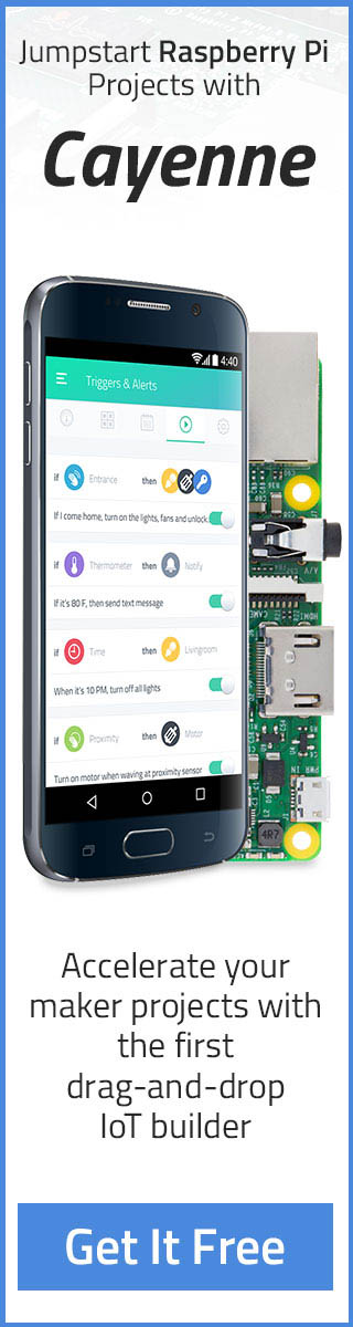 Raspberry pi asterisk image download